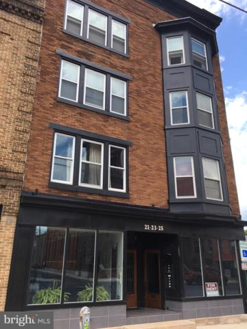 21-25 N 9TH Street, LEBANON, PA 17046 (#PALN107048) :: ExecuHome Realty