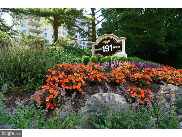 191 Presidential Boulevard 101, BS 17, BALA CYNWYD, PA 19004 (#PAMC610316) :: ExecuHome Realty