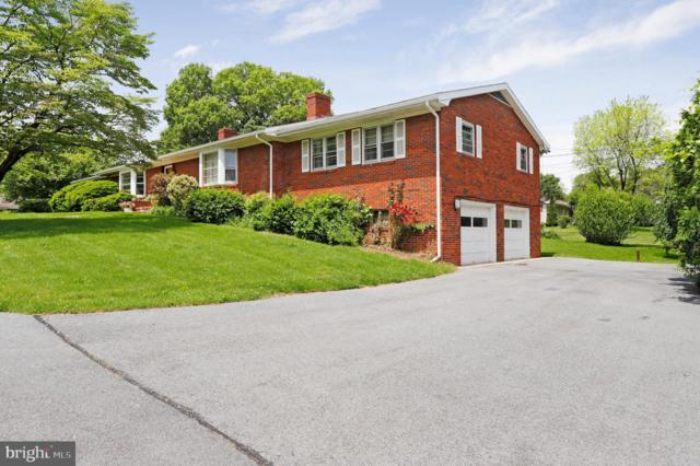 19714 Scott Hill Drive, HAGERSTOWN, MD 21742 (#MDWA164964) :: Keller Williams Pat Hiban Real Estate Group