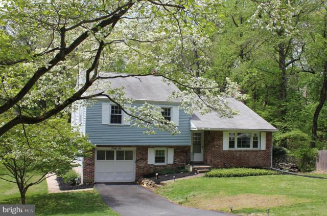 46 Lakeside Avenue, DEVON, PA 19333 (#PACT479404) :: McKee Kubasko Group