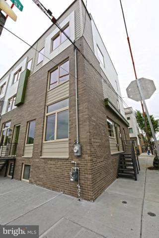 2507 E Albert Street, PHILADELPHIA, PA 19125 (#PAPH799164) :: LoCoMusings