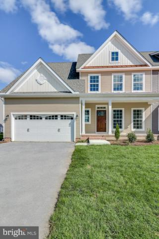 23238 Bluewater Way, LEWES, DE 19958 (#DESU140756) :: The Rhonda Frick Team