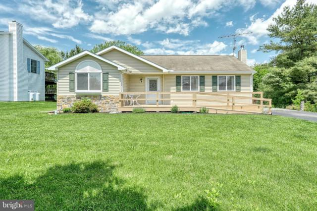 13 Sedgwick Drive, EAST BERLIN, PA 17316 (#PAAD106998) :: The Heather Neidlinger Team With Berkshire Hathaway HomeServices Homesale Realty
