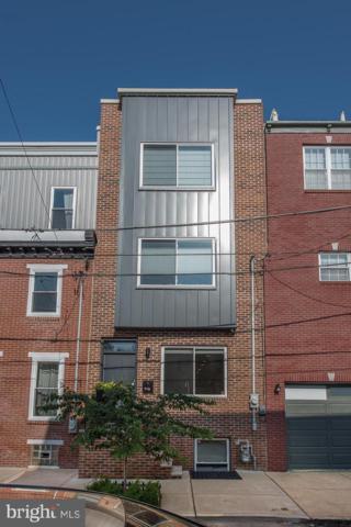 1002 S Colorado Street, PHILADELPHIA, PA 19146 (#PAPH799172) :: John Smith Real Estate Group