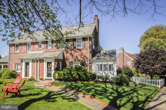 2204 Bryn Mawr Avenue, ARDMORE, PA 19003 (#PADE491892) :: ExecuHome Realty