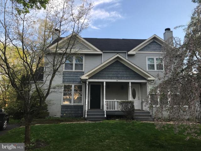 34 Stacey Drive, DOYLESTOWN, PA 18901 (#PABU469368) :: ExecuHome Realty