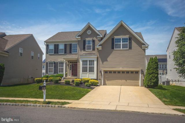 4 Farmview Road, BORDENTOWN, NJ 08505 (#NJBL345300) :: John Smith Real Estate Group