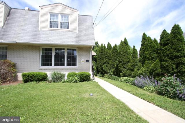 236 Bailey Road, BRYN MAWR, PA 19010 (#PADE491900) :: ExecuHome Realty