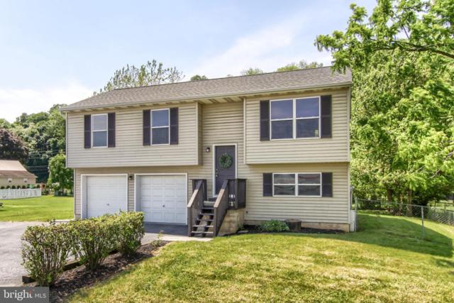 9585 Olde Scotland Road, SHIPPENSBURG, PA 17257 (#PAFL165728) :: The Heather Neidlinger Team With Berkshire Hathaway HomeServices Homesale Realty