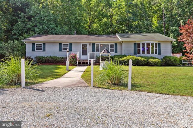 42021 Medleys Neck Road, LEONARDTOWN, MD 20650 (#MDSM162158) :: Keller Williams Pat Hiban Real Estate Group