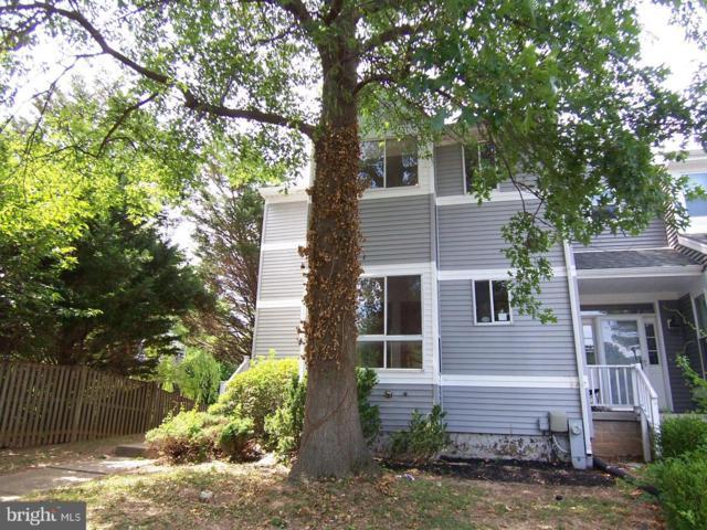 420 Kentmore Terrace, ABINGDON, MD 21009 (#MDHR233428) :: Advance Realty Bel Air, Inc