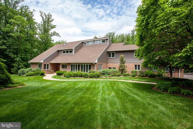 1546 Stockton Road, MEADOWBROOK, PA 19046 (#PAMC610360) :: ExecuHome Realty