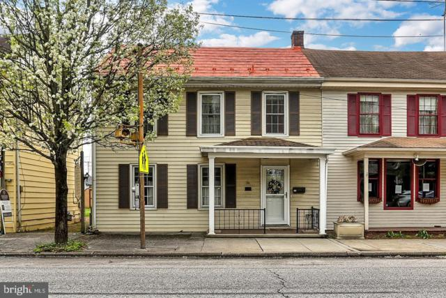 13 Lincoln Way E, NEW OXFORD, PA 17350 (#PAAD107002) :: McKee Kubasko Group