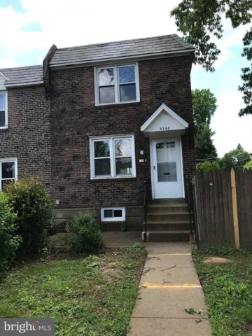 5368 Delmar Ave, CLIFTON HEIGHTS, PA 19018 (#PADE491910) :: Remax Preferred | Scott Kompa Group