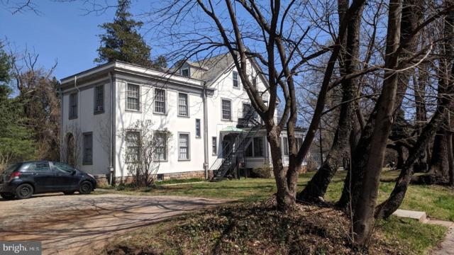 5600 Pimlico Road, BALTIMORE, MD 21209 (#MDBA469550) :: Keller Williams Pat Hiban Real Estate Group