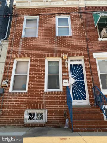 2225 Cross Street, PHILADELPHIA, PA 19146 (#PAPH799218) :: Keller Williams Real Estate