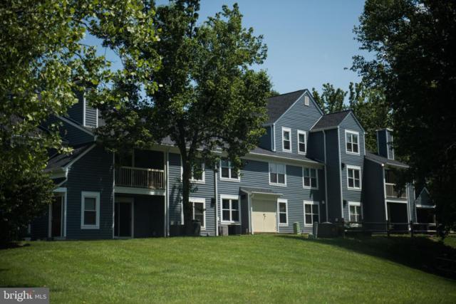 13667 Orchard Drive #3667, CLIFTON, VA 20124 (#VAFX1063724) :: The Piano Home Group