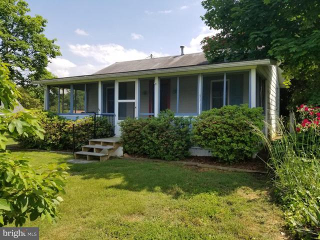 19 1ST Avenue, BETTERTON, MD 21610 (#MDKE115140) :: Blackwell Real Estate