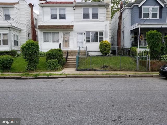 180 Park Place, LANSDOWNE, PA 19050 (#PADE491912) :: Keller Williams Realty - Matt Fetick Team