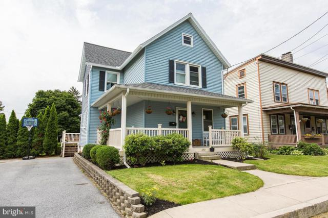 250 Broad Street, LANDISVILLE, PA 17538 (#PALA133014) :: The Joy Daniels Real Estate Group