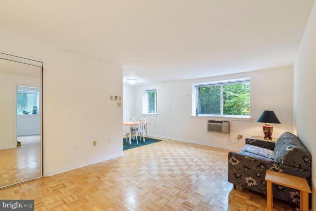 5720 Wissahickon Avenue B11, PHILADELPHIA, PA 19144 (#PAPH799248) :: Tessier Real Estate