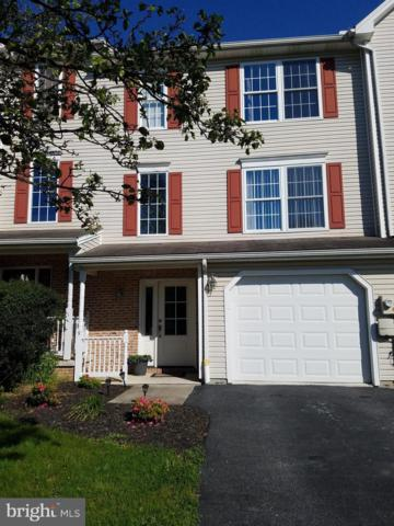 9 Keefer Way, MECHANICSBURG, PA 17055 (#PACB113450) :: Teampete Realty Services, Inc