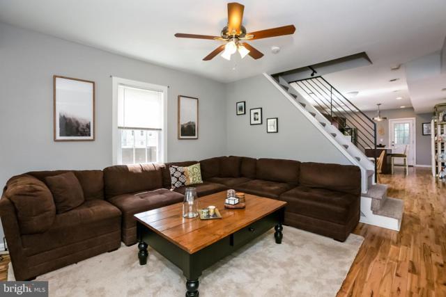15 Osborn Street, PHILADELPHIA, PA 19128 (#PAPH799258) :: Remax Preferred | Scott Kompa Group