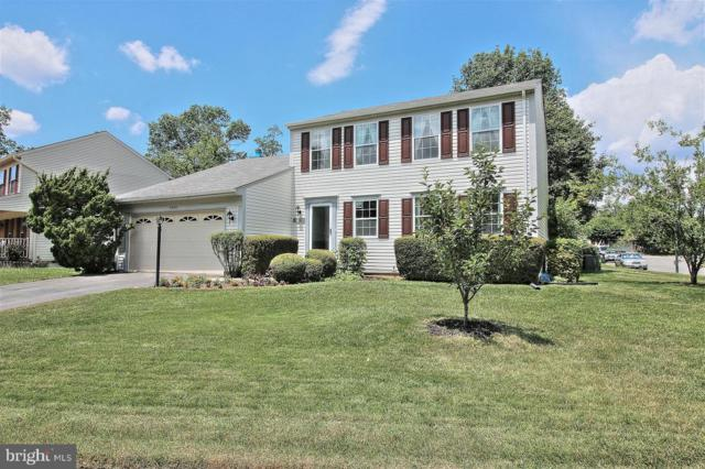 11400 Delsignore Drive, FAIRFAX, VA 22030 (#VAFX1063756) :: The Greg Wells Team