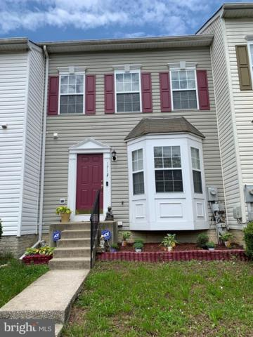 1712 Carriage Lamp Court, SEVERN, MD 21144 (#MDAA400630) :: ExecuHome Realty
