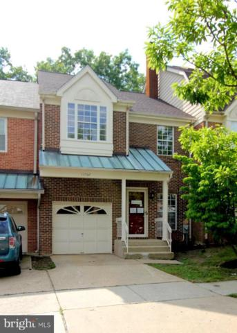 11702 Tuscany Drive, LAUREL, MD 20708 (#MDPG529230) :: Gail Nyman Group