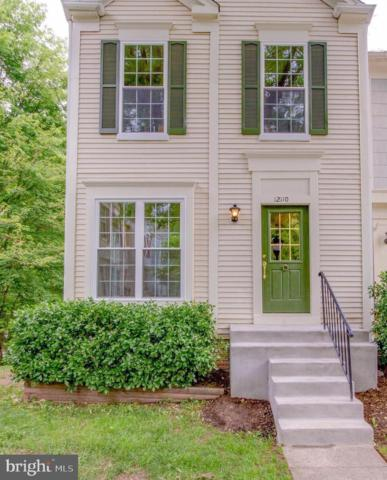 12110 Wedgeway Place, FAIRFAX, VA 22033 (#VAFX1063782) :: Circadian Realty Group