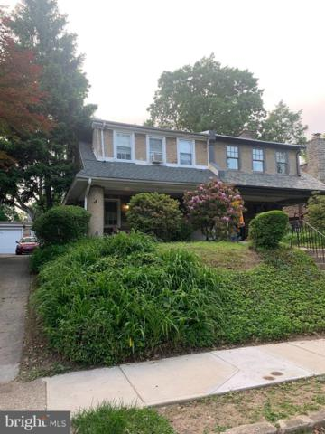 515 Wellesley Road, PHILADELPHIA, PA 19119 (#PAPH799290) :: ExecuHome Realty
