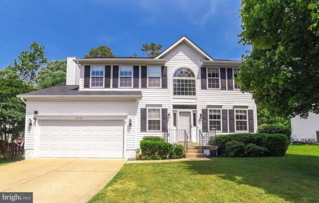 47232 Schwartzkopf Drive, LEXINGTON PARK, MD 20653 (#MDSM162172) :: Keller Williams Pat Hiban Real Estate Group