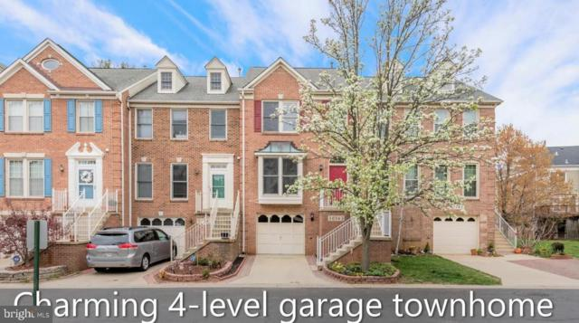 10143 Treble Court, ROCKVILLE, MD 20850 (#MDMC659954) :: Jim Bass Group of Real Estate Teams, LLC