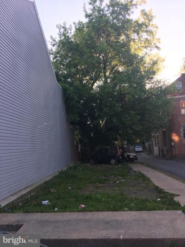 12 Coral Street, LANCASTER, PA 17603 (#PALA133030) :: The Joy Daniels Real Estate Group