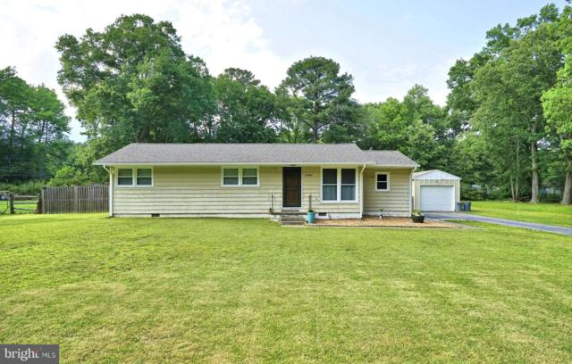 47980 Janet Lane, LEXINGTON PARK, MD 20653 (#MDSM162176) :: Advance Realty Bel Air, Inc
