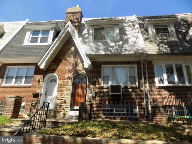 923 Anchor Street, PHILADELPHIA, PA 19124 (#PAPH799340) :: John Smith Real Estate Group