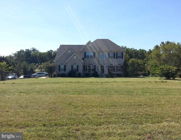 14065 Leah Clark Place, CHARLOTTE HALL, MD 20622 (#MDCH202246) :: Great Falls Great Homes