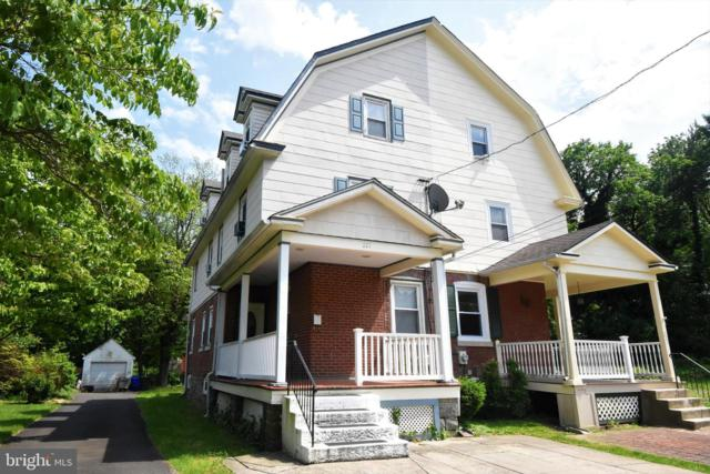 221 Bickley Road, GLENSIDE, PA 19038 (#PAMC610432) :: LoCoMusings