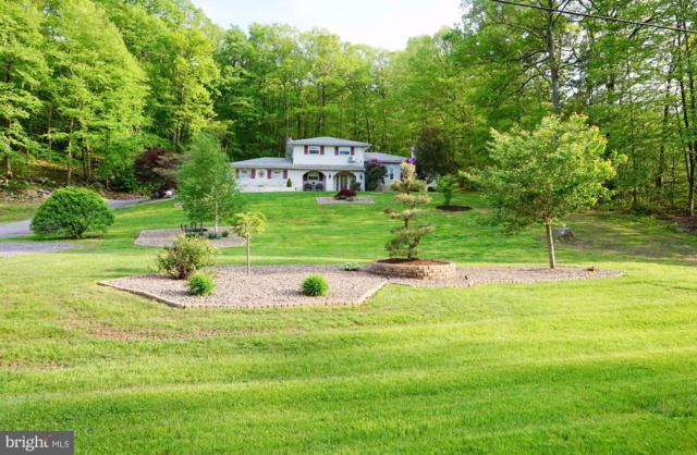 9296 Route 209, WILLIAMSTOWN, PA 17098 (#PADA110718) :: ExecuHome Realty