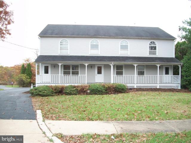 2321 N Broad Street, COLMAR, PA 18915 (#PAMC610434) :: REMAX Horizons
