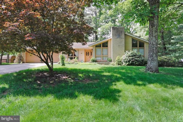 6226 Burning Tree Lane, FAYETTEVILLE, PA 17222 (#PAFL165732) :: The Joy Daniels Real Estate Group
