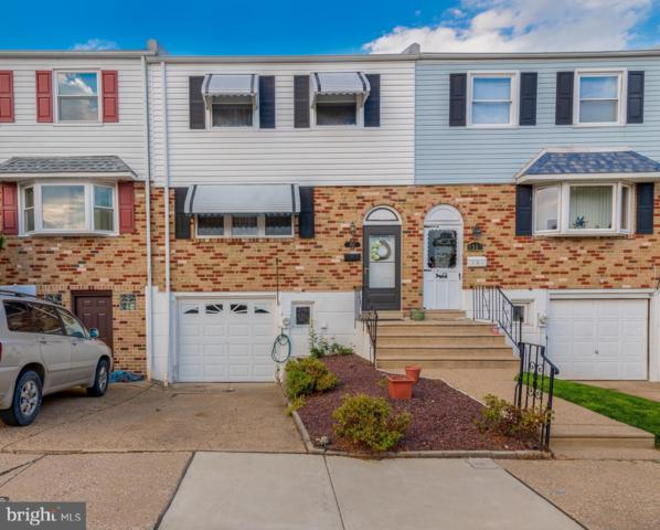 3311 Ashfield Lane, PHILADELPHIA, PA 19114 (#PAPH799372) :: Remax Preferred | Scott Kompa Group