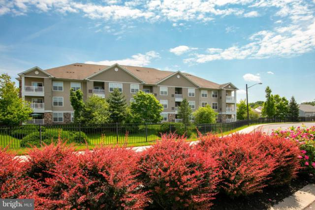 7330 Maple Avenue #122, PENNSAUKEN, NJ 08109 (#NJCD366242) :: Keller Williams Real Estate
