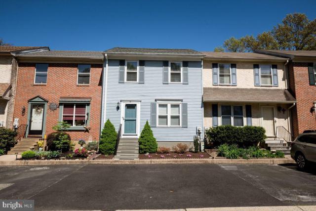 12 Carolina Court, WILMINGTON, DE 19808 (#DENC478772) :: John Smith Real Estate Group