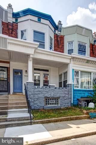 5644 Osage Avenue, PHILADELPHIA, PA 19143 (#PAPH799376) :: Colgan Real Estate