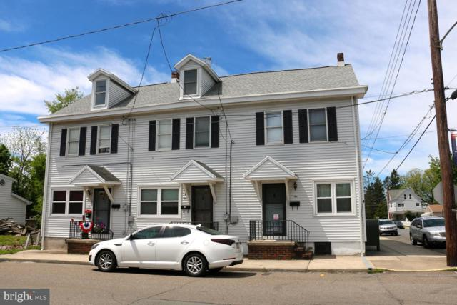 2-4-6 S Balliet Street S #3, FRACKVILLE, PA 17931 (#PASK125926) :: The Heather Neidlinger Team With Berkshire Hathaway HomeServices Homesale Realty