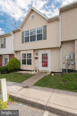 138 Georgetown Square, MARTINSBURG, WV 25401 (#WVBE168014) :: The Sky Group