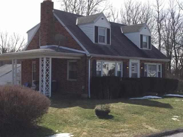 600 Chambers Road, DOVER, PA 17315 (#PAYK117216) :: The Heather Neidlinger Team With Berkshire Hathaway HomeServices Homesale Realty