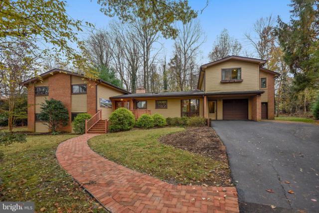 11624 Danville Drive, ROCKVILLE, MD 20852 (#MDMC660010) :: Dart Homes